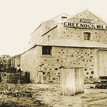 Laucke_Greenock_Mill_1905