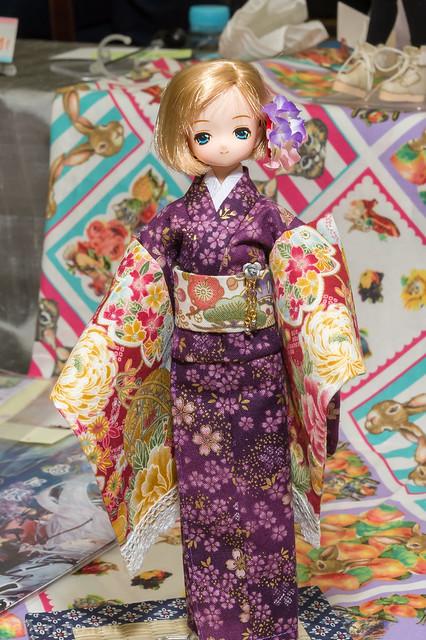 Dollshow44浜松町FINAL-1117-DSC_1110