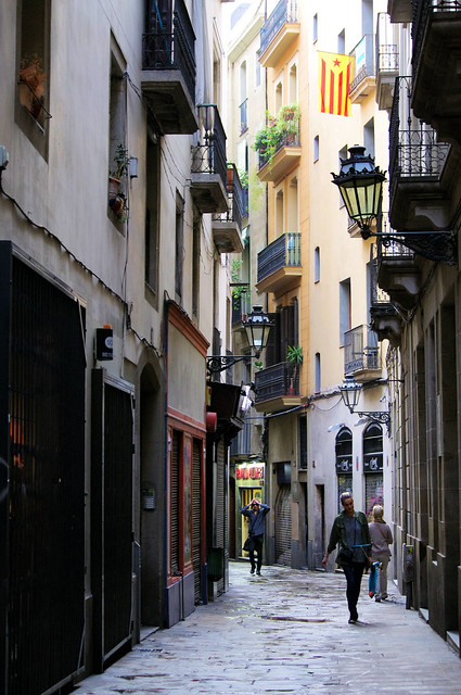barcelona montserrat marseilles 2014 268