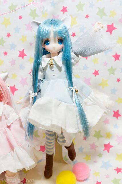 Dollshow44浜松町FINAL-1376-DSC_1373