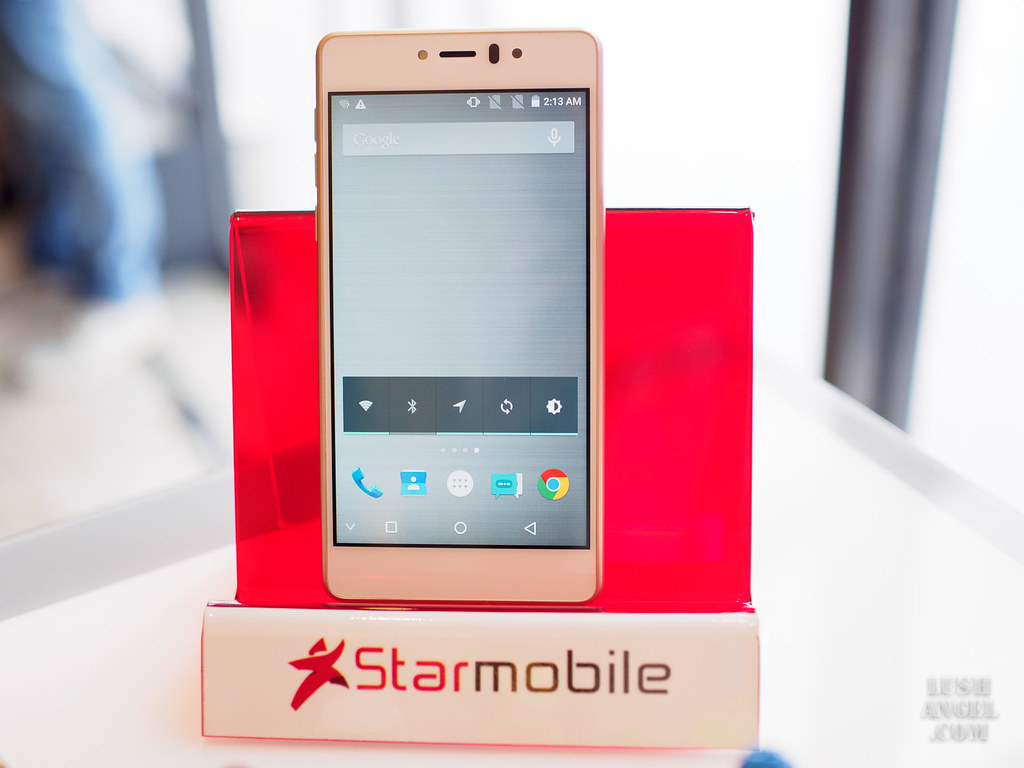 starmobile-new-smart-phone