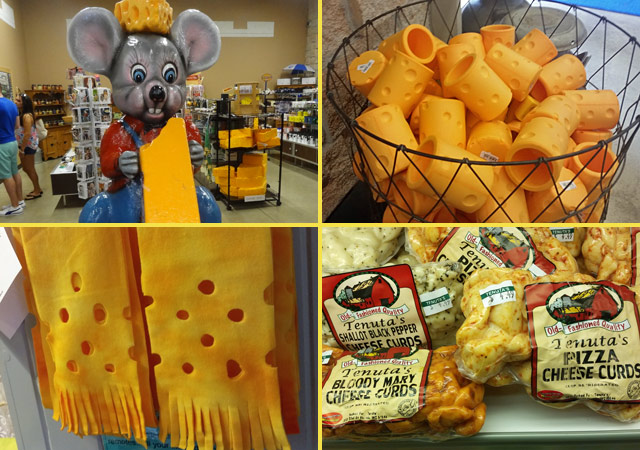 cheese-products