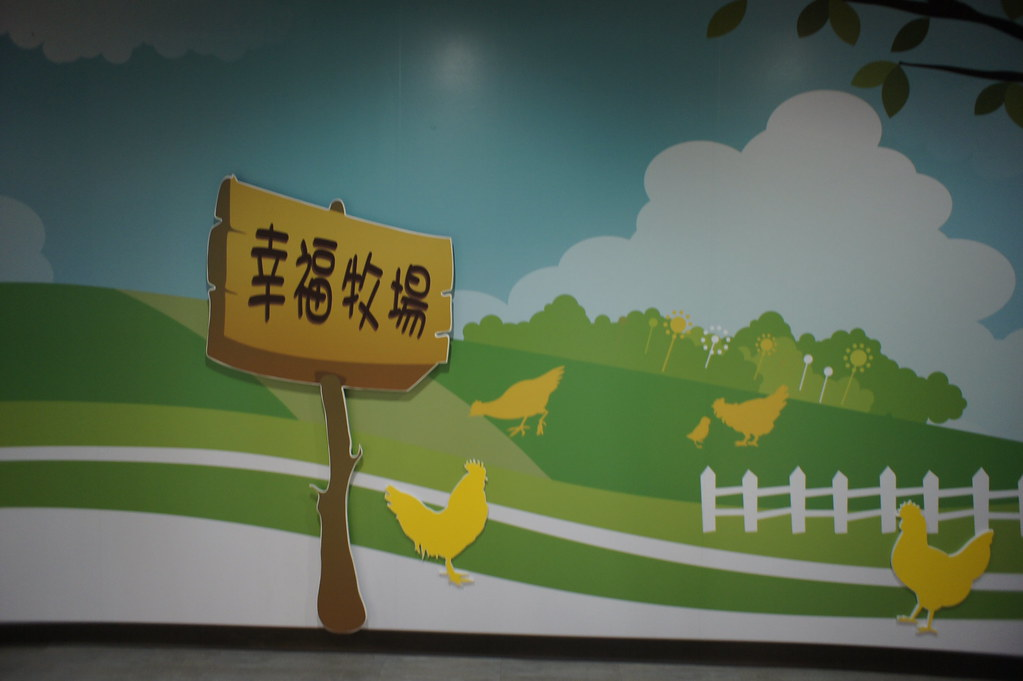 嘉義市勤億蛋品夢工廠 (20)