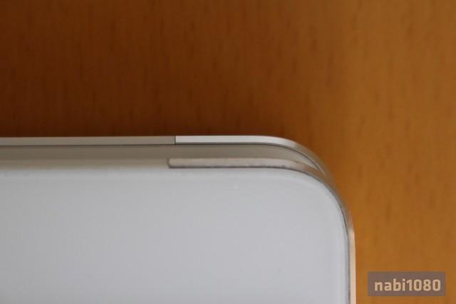 iPad mini 407