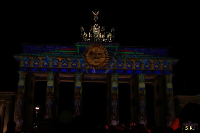 Festival of Lights 2015  18