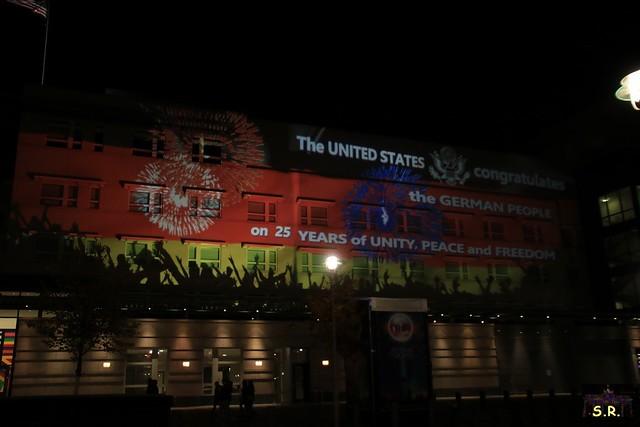 Festival of Lights 2015  5