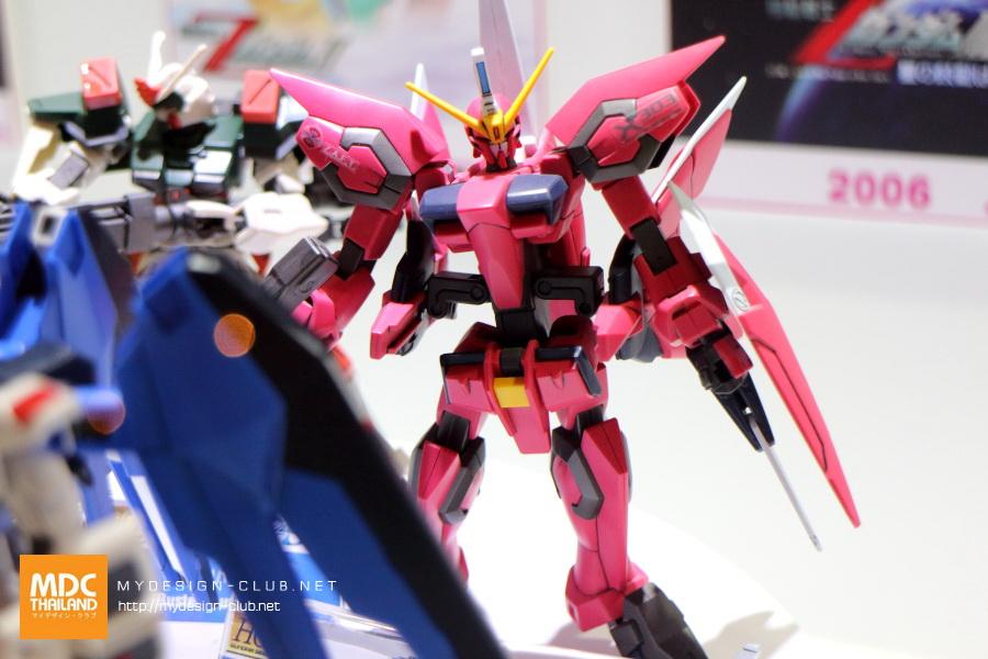 Gunpla-Expo-TH2015-048