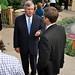 Agriculture Secretary Tom Vilsack Des Moines, IA Announcement