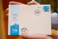 cash(0.0), label(0.0), identity document(0.0), paper(1.0), document(1.0),