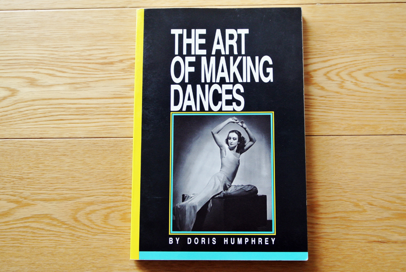 the-art-of-making-dances