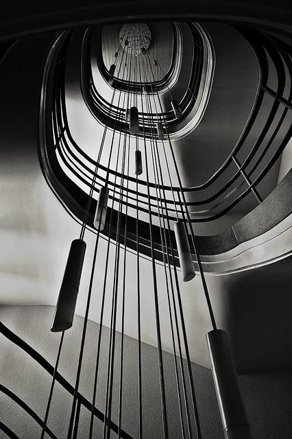 Glockengasse, Basel, CH