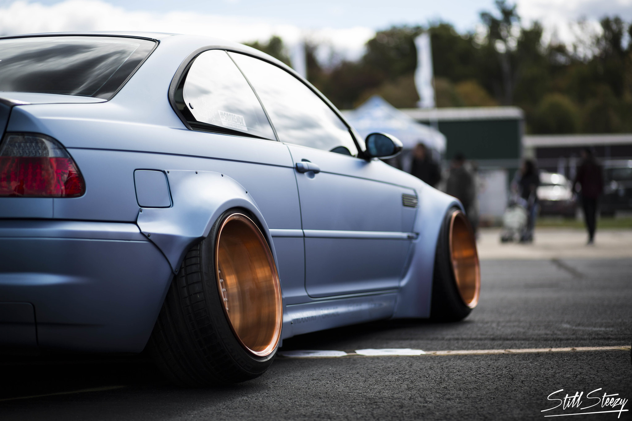First Class Fitment by Gray Schilling-1601