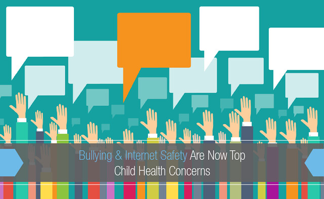 cyberbullying a health and safety concern Coordinated school health - bullying and cyber-bullying this page provide the definitions and laws related to bullying and cyber-bullying there are also links to resources to assist in educating others about bullying and cyber-bullying bullying bullying occurs when a person is exposed, repeatedly and over time, to negative.