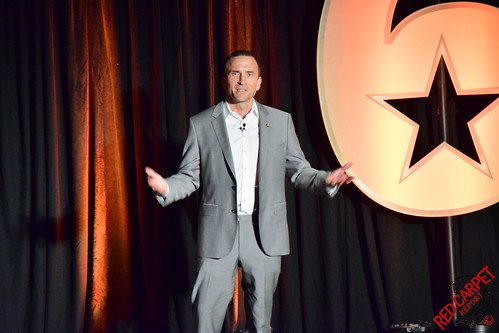 "at the ""Got Your 6 Storytellers"" West #VetInspired Event #TelevisionAcad #GotYourSix #VeteransDay - DSC_0121"