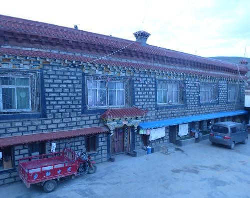 CH-Litang-Centre-ville (7)