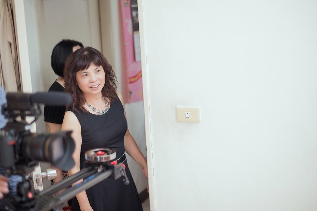 20150627薏璇&欣儒-桃園來福星花園大飯店婚禮記錄 (16)