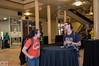 WordCamp Orlando - Sunday Talks-55