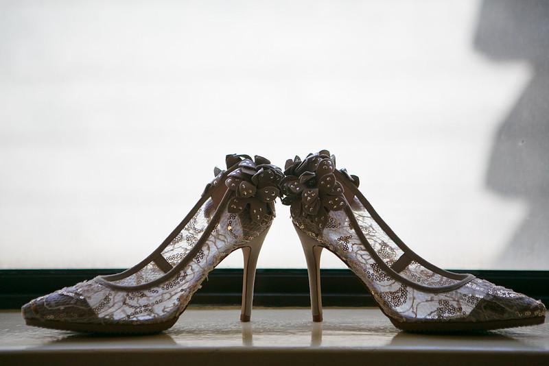 新加坡婚禮_顏氏牧場,後院婚禮,極光婚紗,海外婚紗,京都婚紗,海外婚禮,草地婚禮,戶外婚禮,旋轉木馬_0003