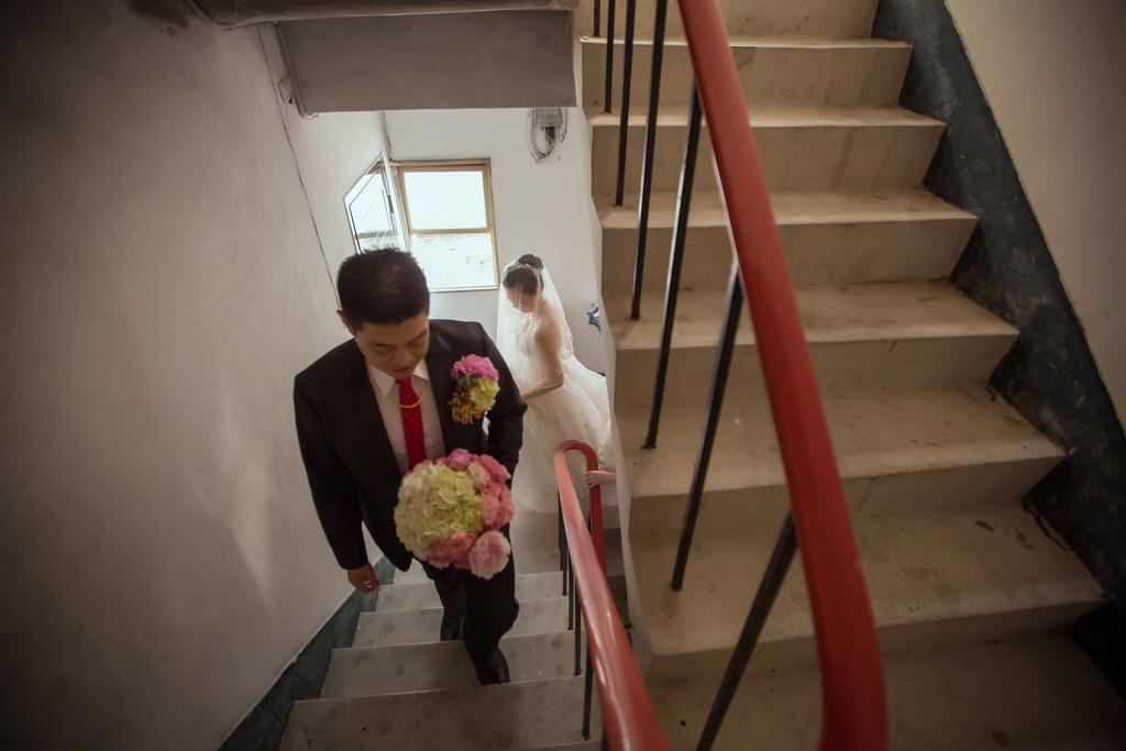 20150510 囍宴軒婚禮記錄 (498)