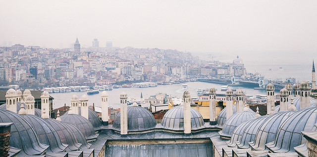 istanbul-city-guide-19