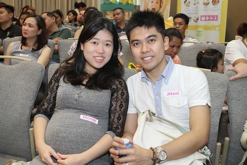 ManagingFlow-PregnantPause11-463