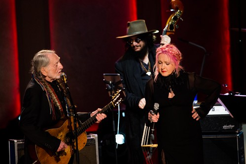 11-18-2015 Library Of Congress Gershwin Honors Willie Nelson-117