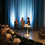 Helsinki - the First Safe Haven City in Finland? Symposium-11