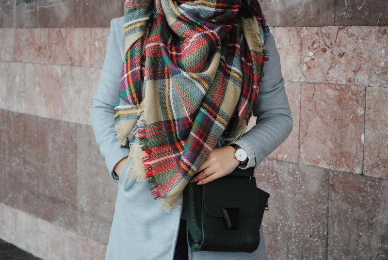 grey-coat-7