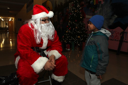 2015 4th Ward Christmas Party (132)