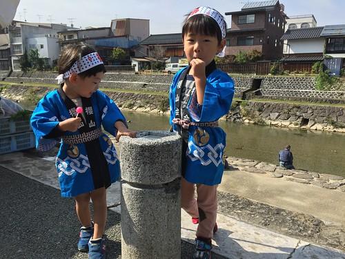 Julienne in Japan12