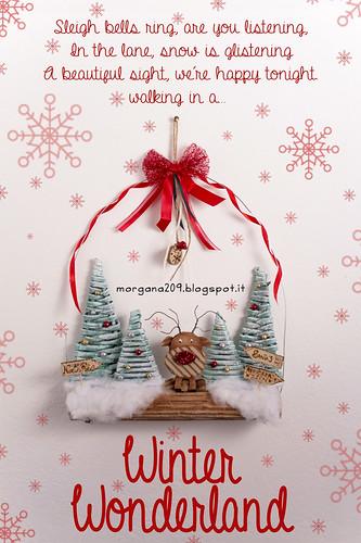 Christmasvillagewreath_06w