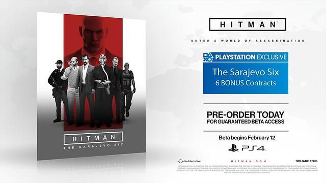 Hitman, Image 03