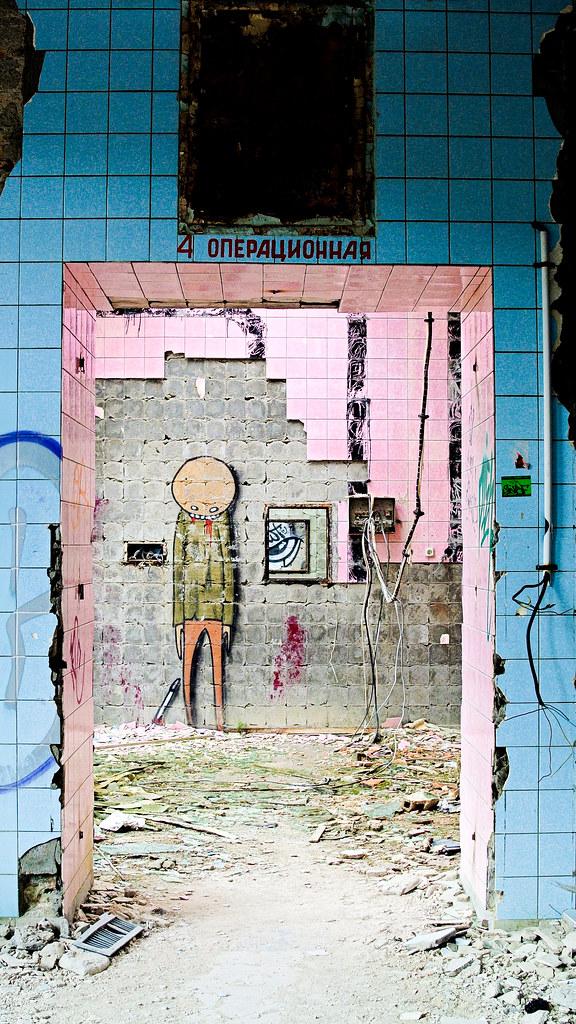 Beelitz-Heilstätten_Lungenklinik_2015-65