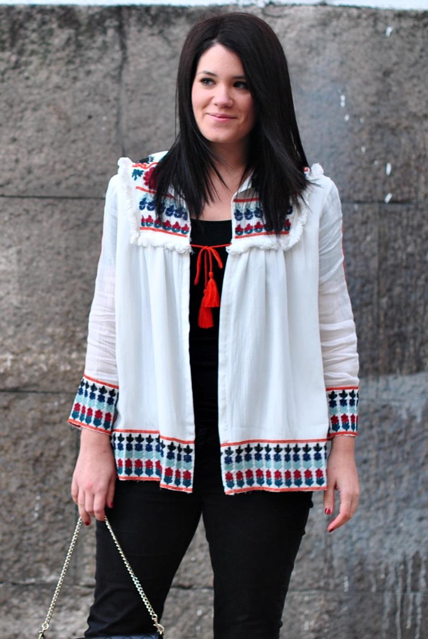 20151130-shein-multicolor-coat-07