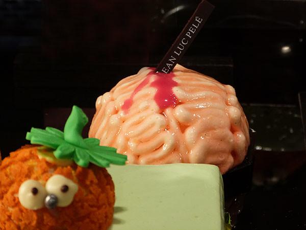 cervelle