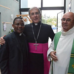 2013-10-21 - Floribert-don-Avonyima-ingresso-Cortaccione
