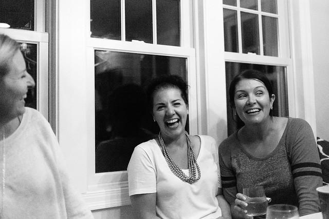 laugh (1 of 1)