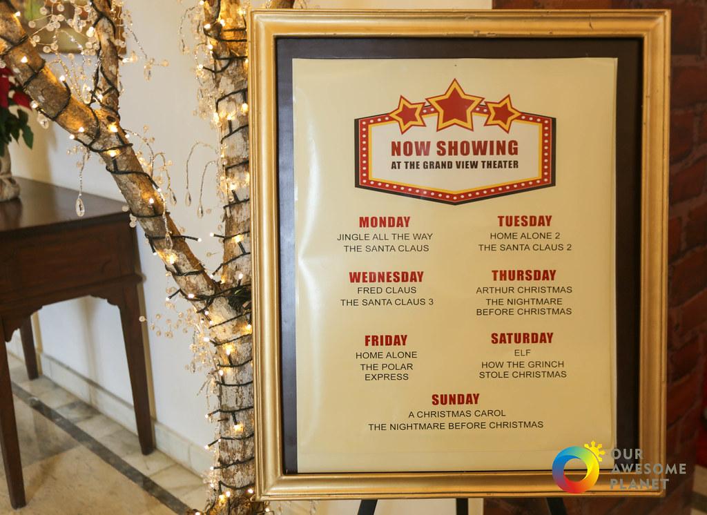 Manila Hotel Christmas Day 2-12.jpg