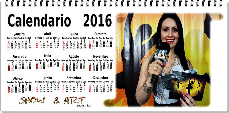 Calendario_Show&Art2016