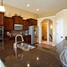 Inverness Homes - Sinclair Home Design - Harbour Towne Park - Liberty Township, OH