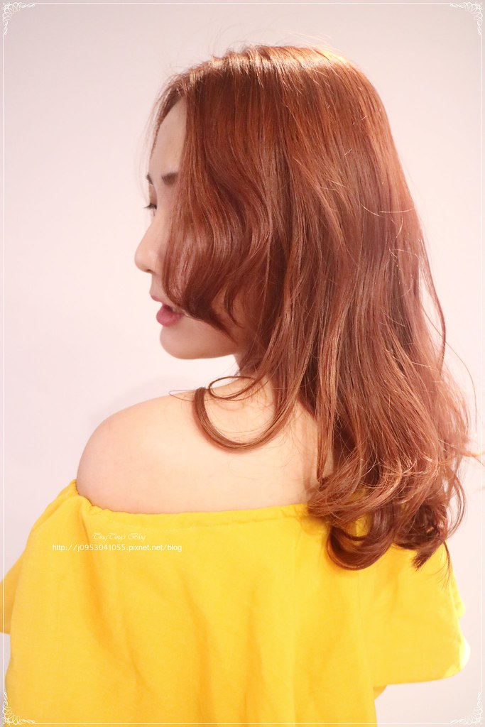 PRIM4 HairStyling EDWARD (5)