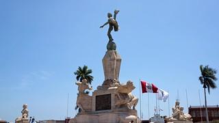 PlazaDeArmasDeTrujillo07