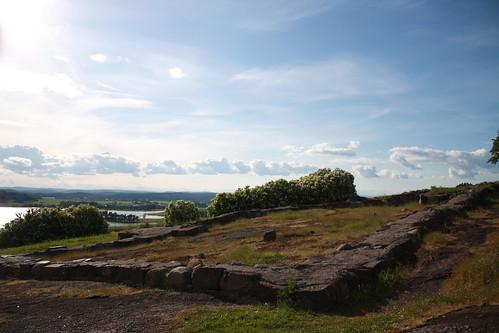 Slottsfjellet (103)