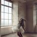 Dance, girl by rosiehardy