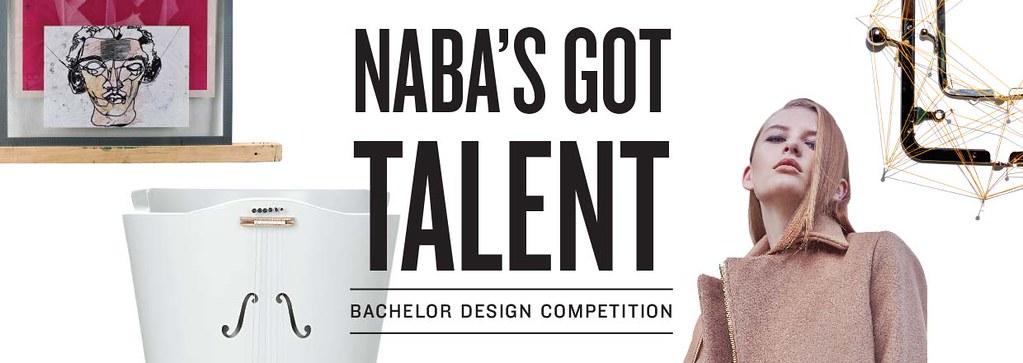naba_talent_sito_i