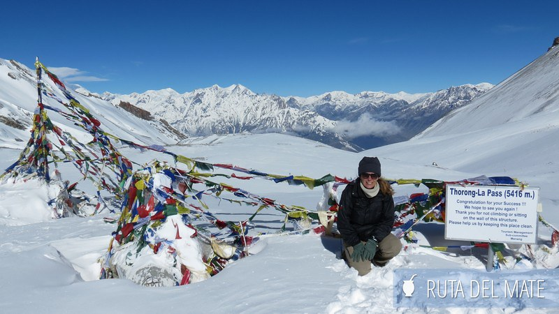 Circuito del Annapurna Nepal (32)