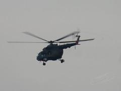 MIl-17V
