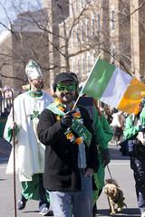 2017 Alexandria VA. St. Patrick's Celebration  (485)Parade