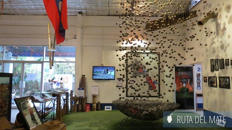 Vientián Laos (2)
