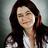 to Rosália Ribas - Personal Organizer's photostream page